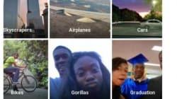 H πρώτη εκδήλωση ρατσισμού από τεχνητή νοημοσύνη: Εφαρμογή της Google αναγνώρισε ένα ζευγάρι μαύρων ως