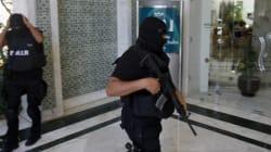 Tunisie: Huit suspects arrêtés en lien