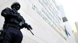La police marocaine arrête des présumés jihadistes
