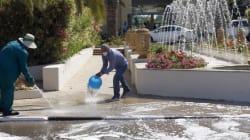 Vous voulez aider les employés de l'hôtel touchés par l'attentat de Sousse? C'est par