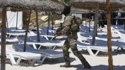 Au CPP de Radio M, la Tunisie et l'Egypte à l'aune de