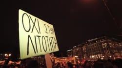 Υπέρ του «όχι» στο δημοψήφισμα 307 καθηγητές ελληνικών