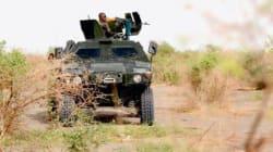 Nigeria: pire carnage de Boko Haram depuis l'arrivée du nouveau