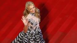 Paris Hilton, victime consentante du canular
