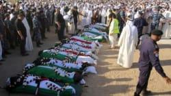 Le Koweït se mobilise dans l'unité pour prévenir de nouveaux