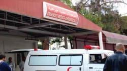 Un 2ème patient décède du botulisme au CHU de