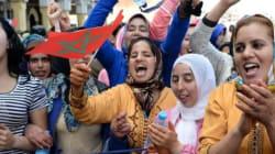 Société marocaine,