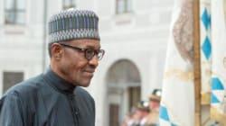 Nigeria: près de 200 personnes tuées par Boko Haram en 48