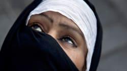 마호메트는 1400년 전 IS의 탄생을