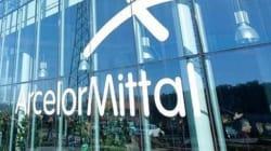 Arcelor Mittal: les employés poursuivent la