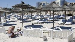 Tunisie, Une Semaine
