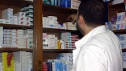 Liste des médicaments remboursables: 24 ajouts et aucun retrait de la