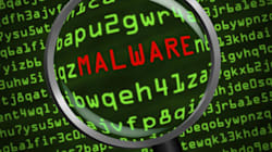 Bedrohung durch Android Ransomware