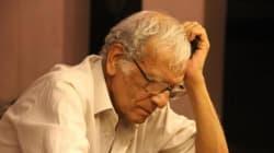 Youssef Seddik comparé à Salman Rushdie, le président du Conseil islamique