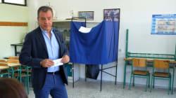 Σταύρος Θεοδωράκης: «Πρέπει να δυναμώσουμε την ευρωπαϊκή πορεία της