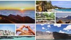 Les comptes Instagram marocains à suivre pour