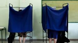 Référendum grec: Le non en tête à 60,54% sur plus 20% des bulletins