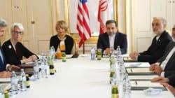 Nucléaire: l'Iran et les grandes puissances à l'heure de