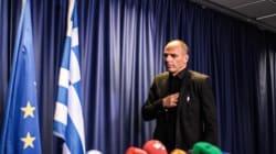 Απολείπειν ο Βαρουφάκης την κυβέρνηση - Ο βίος και η πολιτεία του πρώην υπουργού