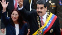 Η Λατινική Αμερική στο πλευρό της Ελλάδας - Κάστρο, Μαδούρο, Μοράλες και Κίρχνερ συγχαίρουν τον