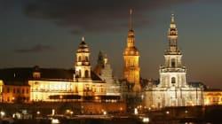 OBM-Wahl Dresden: Offener Brief an die