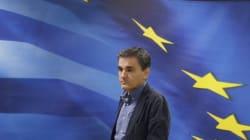 Grèce: un sommet de tous les dangers pour la zone