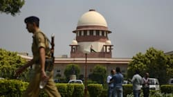 Why the NJAC Case Is Critical For India's