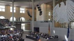 Η Γερμανία δεν είναι το μόνο «γεράκι» της Ευρωζώνης που επιτίθεται στην