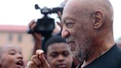 Ο Bill Cosby παραδέχεται πως νάρκωνε γυναίκες εν αγνοία τους με σκοπό το σεξ σε μια κατάθεση του
