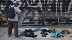 La crise grecque pour les nuls!