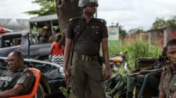 Nigeria: 20 morts dans un attentat à la bombe à