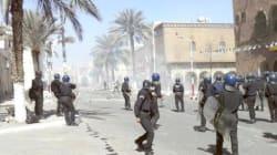 Cycle de violence infernal à Ghardaïa : 3 morts à Guerrara et