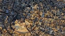 Trois morts à Ghardaïa, l'Etat défié par les ultras des deux