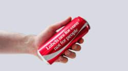 Coca Cola vous souhaite un Ramadan sans