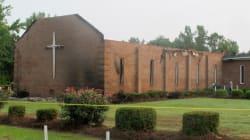 Durant le ramadan, des musulmans américains aident des églises noires dans la