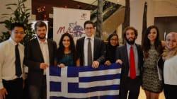 Debating.gr: Η πρωτοβουλία που θέλει να ενισχύσει τον εποικοδομητικό