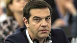 Ας μην εγκλωβιστεί ο κ. Τσίπρας στον cult λαϊκισμό των «κολλητών»