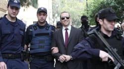 Απαλλαγή Κασιδιάρη για την υπόθεση Μπαλτάκου ζητά ο