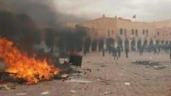 Ghardaïa en sang : Bouteflika convoque une réunion d'urgence, l'opposition pointe la