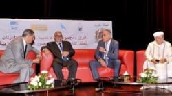 Communales: Benkirane, Mezouar, Benabdellah et Laensar accordent leur