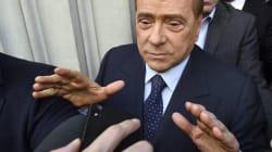 Νάπολη: Σε ποινή κάθειρξης τριών ετών καταδικάστηκε ο Σίλβιο