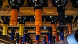 파리바게트의 와인시장 확대가 걱정되는