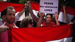 L'Observatoire syrien des droits de l'Homme piraté par des membres supposés de