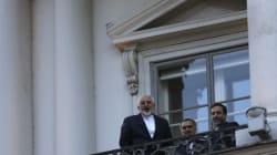 Nucléaire iranien: Washington comme Téhéran refusent de se