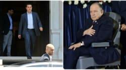 Ce que la Grèce d'Alexis Tsipras montre à l'Algérie de