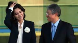 HDC신라·한화, 서울 신규 면세점 '황금티켓'