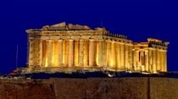 Grexit: Les créanciers