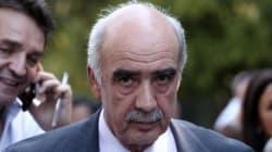 Μεϊμαράκης: Μέχρι την Κυριακή η χώρα θα πρέπει να έχει