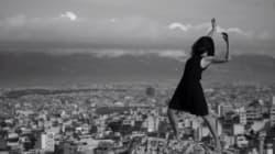 Moving Athens: Η μαγεία της Αθήνας μέσα από την κίνηση των ανθρώπων