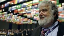 FifaGate : L'homme par qui le scandale est arrivé banni de l'instance mondiale de